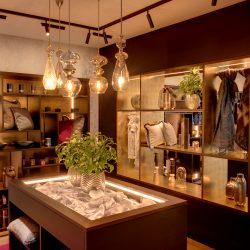 Accessoire_Showroom