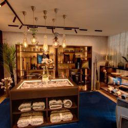 Gold_Showroom