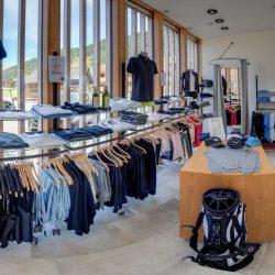 Golfclub Cafe Position 01_equi_equi