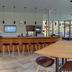 Golfclub Cafe Position 03_equi_equi