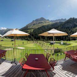 Golfclub Cafe Terrasse 24er_equi_equi