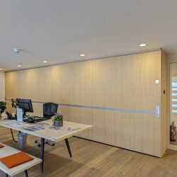 Loacation_Bilder_2_node10_Alpen Select Apartments