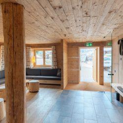 Loacation_Bilder_2_node10_Alpen Select Lodge