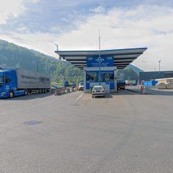 Loacation_Bilder_2_node10_Große Waage & Tankstelle