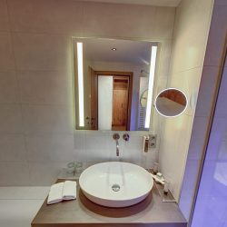 Loacation_Bilder_2_node10_Hotel Brigitte Ischgl