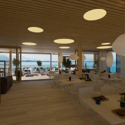 Loacation_Bilder_2_node10_Hotel Kaiserstrand Lochau Badehaus