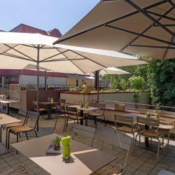 Loacation_Bilder_2_node10_Restaurant Freischwimmer