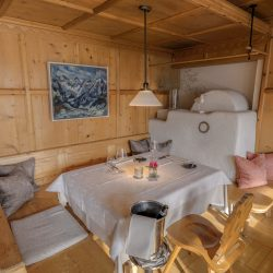 Loacation_Bilder_2_node10_Restaurant MANGOLD Lochau