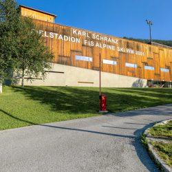 Loacation_Bilder_2_node10_Sankt Anton Kongress