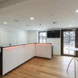 Loacation_Bilder_2_node10_Vereinshaus Lauterach Lounge