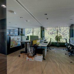 Loacation_Bilder_2_node119_Loacker Recycling GmbH