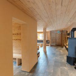 Loacation_Bilder_2_node11_Alpen Select Lodge