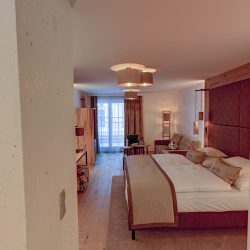 Loacation_Bilder_2_node11_Hotel Brigitte Ischgl