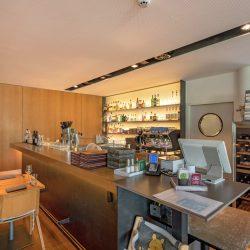 Loacation_Bilder_2_node11_Restaurant Freischwimmer