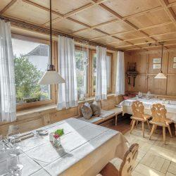Loacation_Bilder_2_node11_Restaurant MANGOLD Lochau
