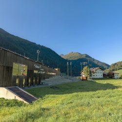 Loacation_Bilder_2_node11_Sankt Anton Kongress