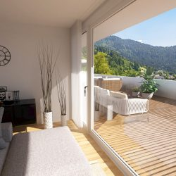 Loacation_Bilder_2_node11_Zimcon Ludesch Penthouse Wohnzimmer