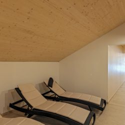 Loacation_Bilder_2_node12_Alpen Select Apartments