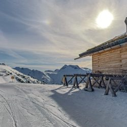 Loacation_Bilder_2_node12_Balm Alpe Lech am Arlberg