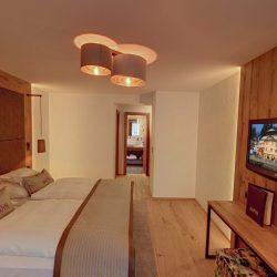 Loacation_Bilder_2_node12_Hotel Brigitte Ischgl
