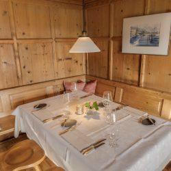 Loacation_Bilder_2_node12_Restaurant MANGOLD Lochau