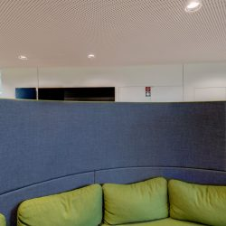 Loacation_Bilder_2_node137_Loacker Recycling GmbH