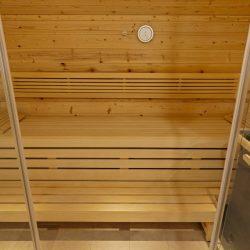 Loacation_Bilder_2_node13_Alpen Select Apartments