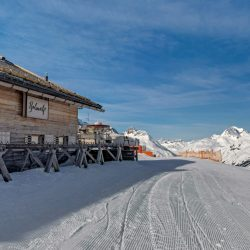 Loacation_Bilder_2_node13_Balm Alpe Lech am Arlberg