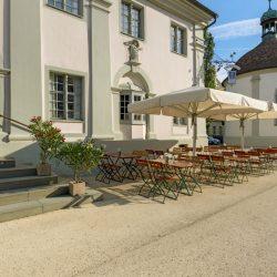 Loacation_Bilder_2_node13_Gasthaus Kornmesser
