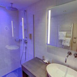 Loacation_Bilder_2_node13_Hotel Brigitte Ischgl