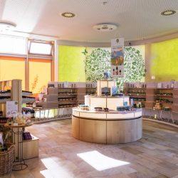 Loacation_Bilder_2_node13_Primavera - Shop