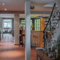 Loacation_Bilder_2_node13_Restaurant MANGOLD Lochau