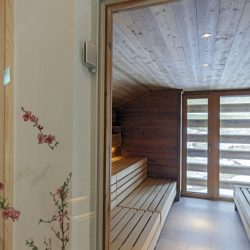 Loacation_Bilder_2_node14_Alpen Select Apartments