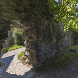 Loacation_Bilder_2_node14_Burgrestaurant Gebhardsberg Bregenz - 2020-10-05T064612.426272Z
