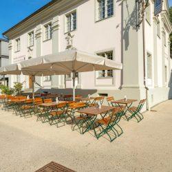 Loacation_Bilder_2_node14_Gasthaus Kornmesser
