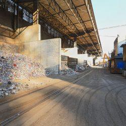 Loacation_Bilder_2_node157_Loacker Recycling GmbH