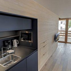 Loacation_Bilder_2_node15_Alpen Select Apartments