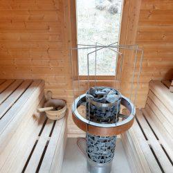 Loacation_Bilder_2_node15_Alpen Select Lodge