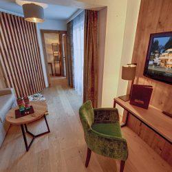 Loacation_Bilder_2_node15_Hotel Brigitte Ischgl