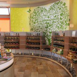 Loacation_Bilder_2_node15_Primavera - Shop