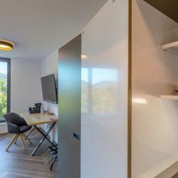 Loacation_Bilder_2_node15_Saminapark - Aparthotel