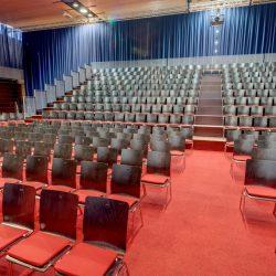Loacation_Bilder_2_node15_Sankt Anton Kongress