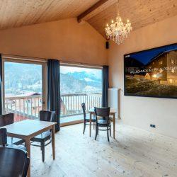 Loacation_Bilder_2_node16_Alpen Select Lodge