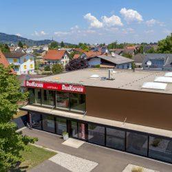 Loacation_Bilder_2_node16_Dan Küchen Lustenau