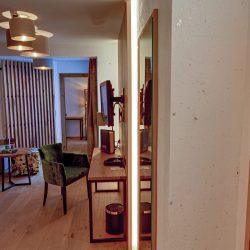 Loacation_Bilder_2_node16_Hotel Brigitte Ischgl