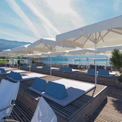 Loacation_Bilder_2_node16_Hotel Kaiserstrand Lochau Badehaus