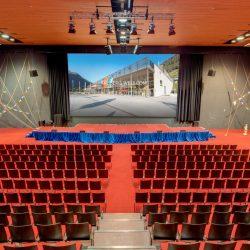 Loacation_Bilder_2_node16_Sankt Anton Kongress