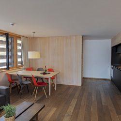 Loacation_Bilder_2_node17_Alpen Select Apartments
