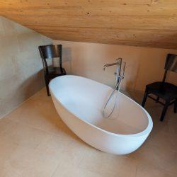 Loacation_Bilder_2_node17_Alpen Select Lodge