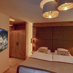 Loacation_Bilder_2_node17_Hotel Brigitte Ischgl
